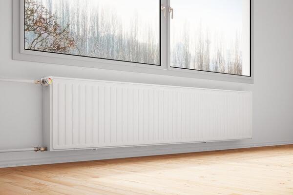 calefacción-gas-natural-con-porcelánico-imitación-madera