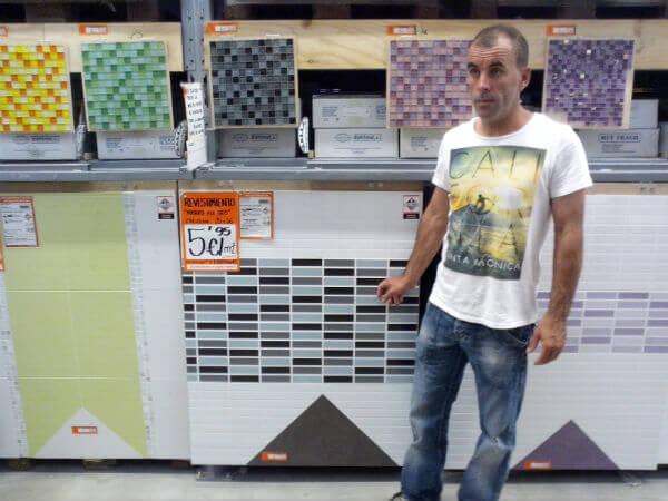 Muebles Para Baño Torreon:Pin Azulejos Y Muebles Para Bañosf4t4 on Pinterest