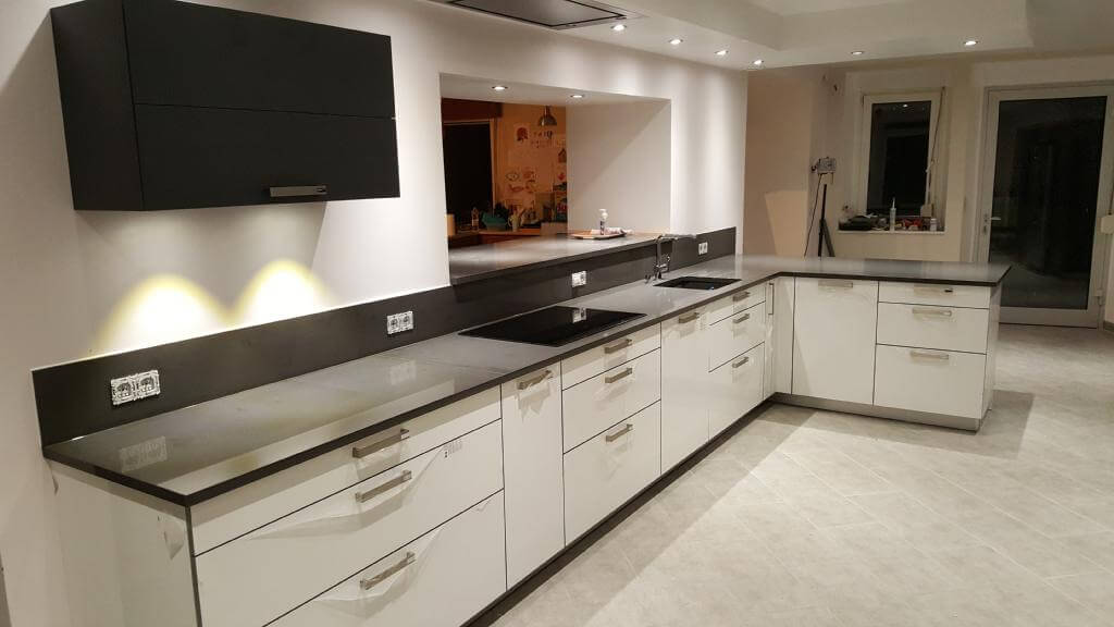 Cuanto puede costar una cocina fabulous best affordable for Cuanto vale una reforma integral
