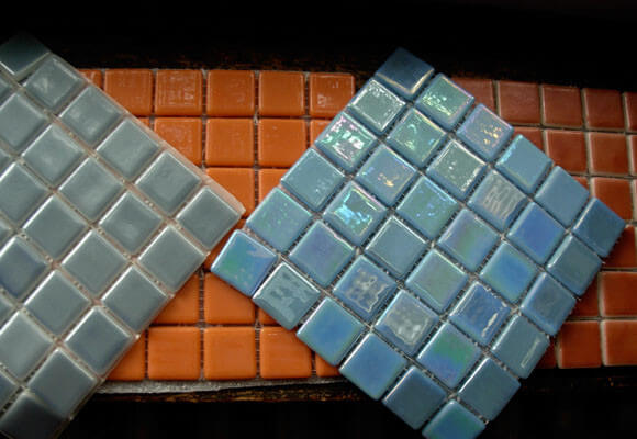 Baños Duchas Gresite:Gresite Para Duchas Innovación Para Tu Baño Pictures to pin on