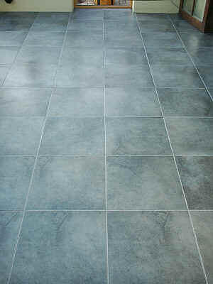 Gres porcelanico imitacin piedra natural