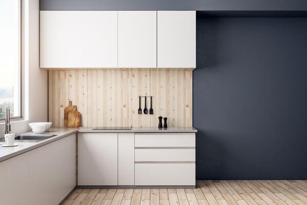 Azulejos para cocinas la gu a para elegir el azulejo perfecto - Azulejos y suelos ...