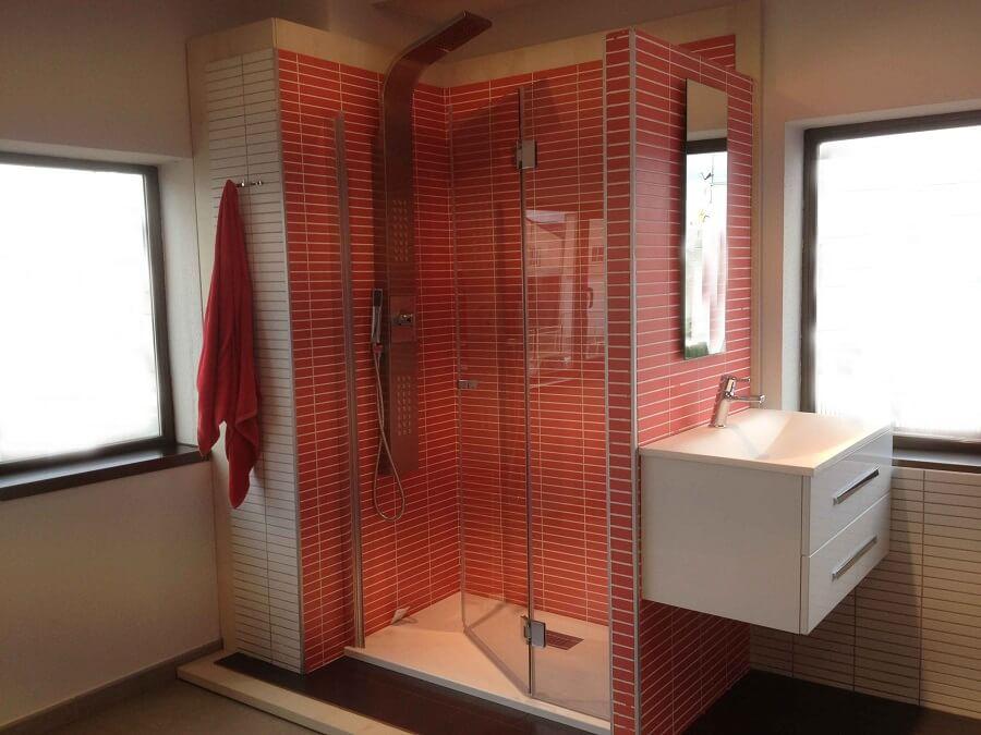 Columnas de ducha tipos caracter sticas y precios - Columnas de ducha ...
