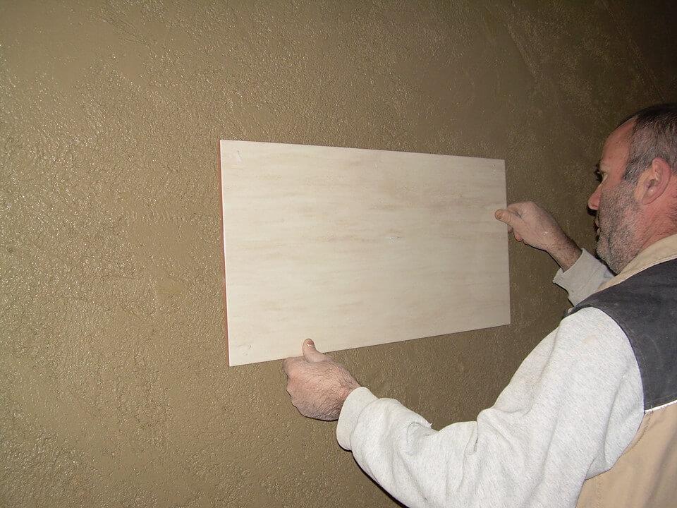 Suelos de cocina sin obra awesome suelos de cocina sin - Tapar azulejos sin obra ...