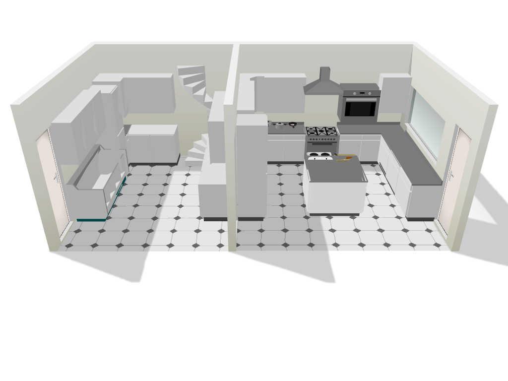Disear Una Cocina En 3d Finest Simulador Cocinas Ikea