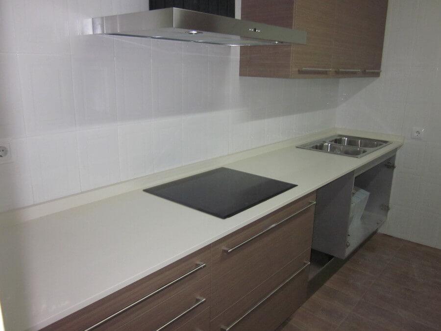 Encimera cocina precio beautiful elegant free cocina de - Cuanto cuesta una encimera de cocina ...