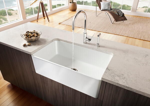 best prices on kitchen sinks encimeras de m 225 rmol todo lo que hay que saber ventajas 7772