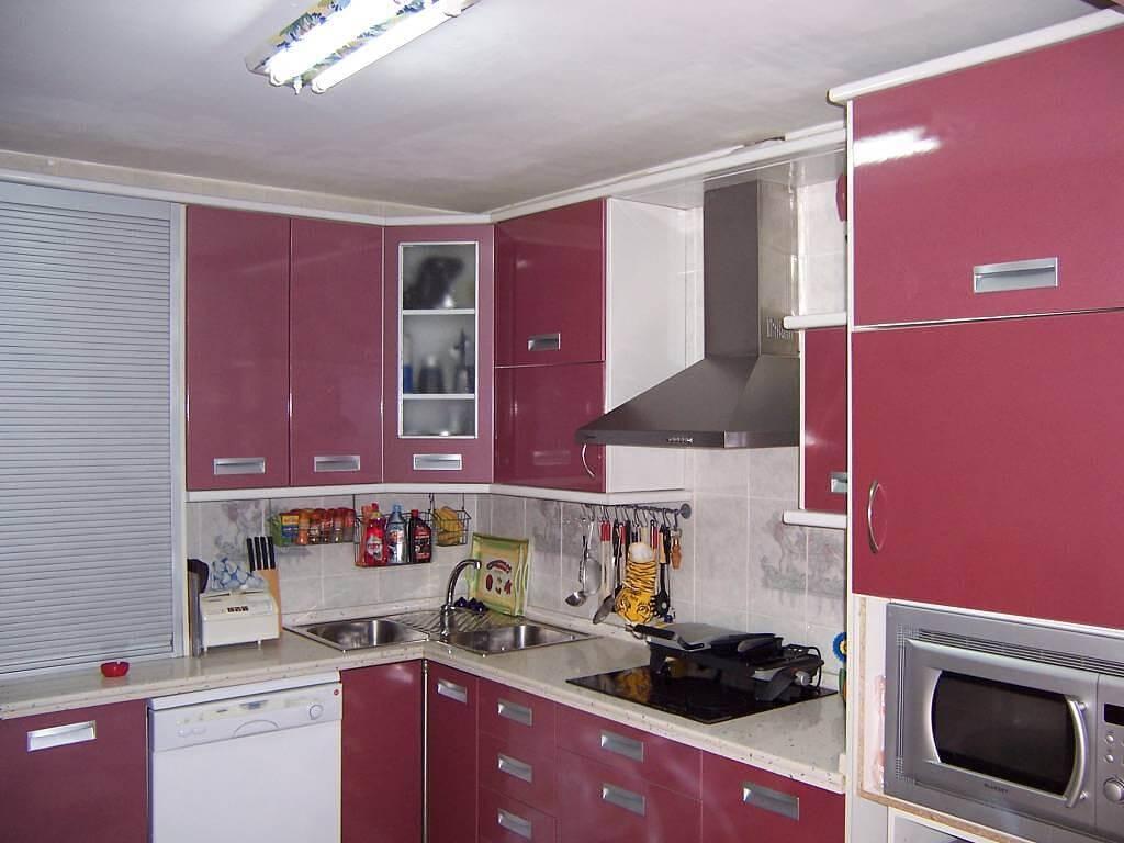 Fregaderos de acero inoxidable 4 claves de porque elegirlos for Pozas para cocina