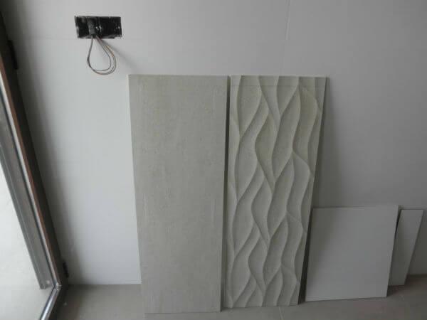 Porcelanico Texturas