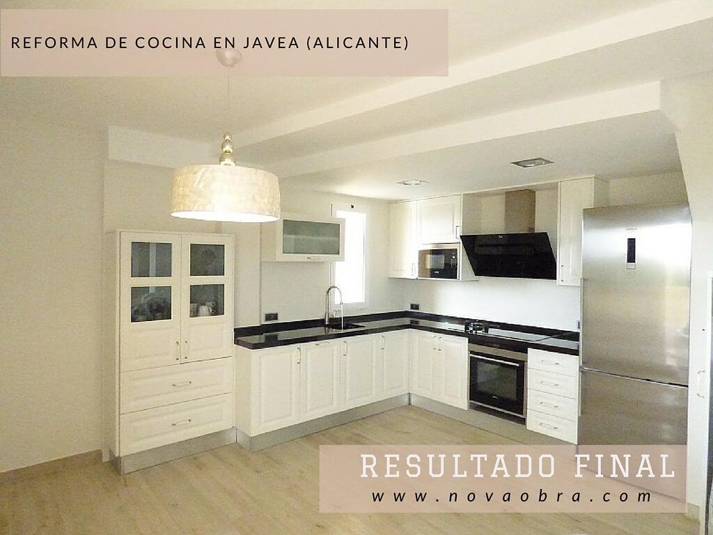 Reformas-de-Cocinas-en-Playa-de-San-Juan.jpg