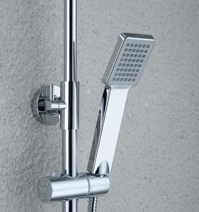 precios de barras de ducha comparar precios de barras de