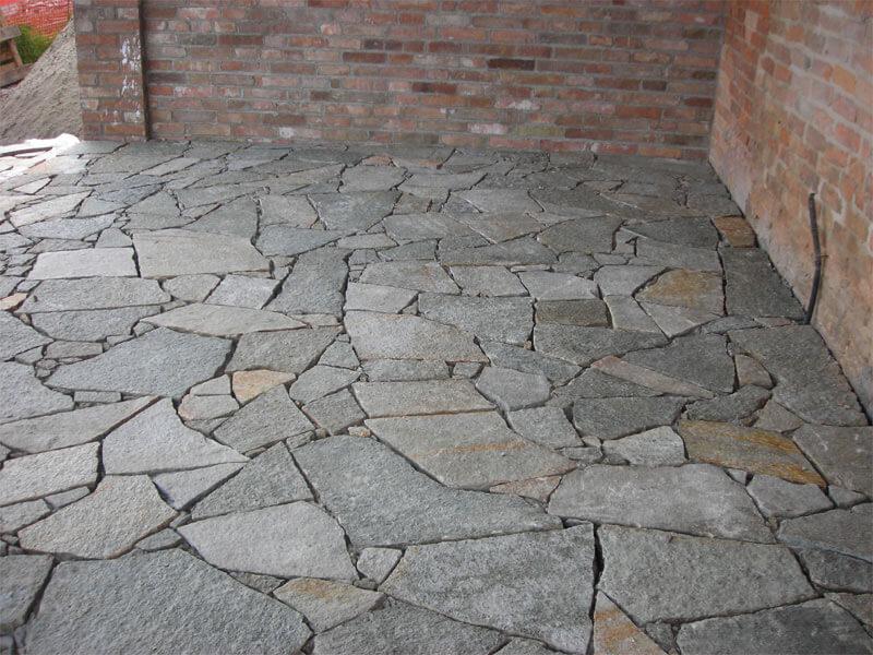 Baldosa imitacion piedra stunning hsgn imitacin piedra - Plaquetas suelo exterior ...