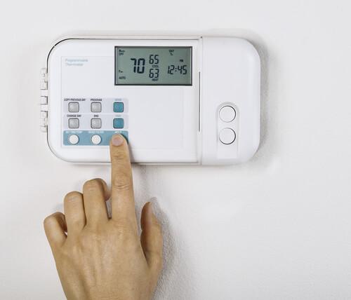 Qu sistemas de calefacci n son los m s econ micos y - Calefaccion de gas o electrica ...