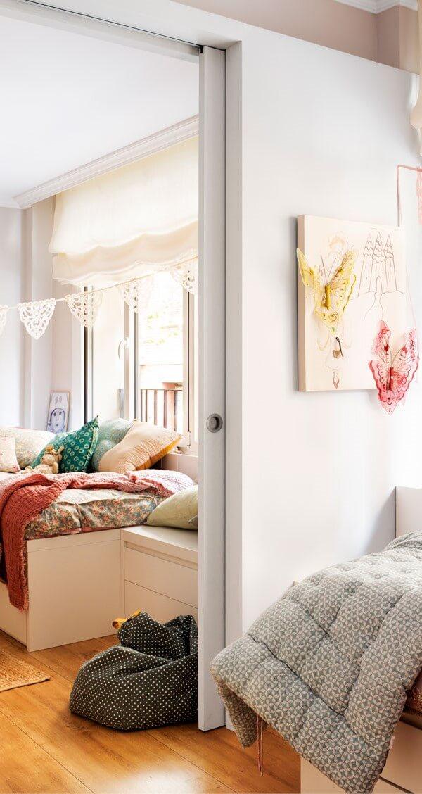 dormitorios-infantiles-comunicacios-con-puerta-corredera