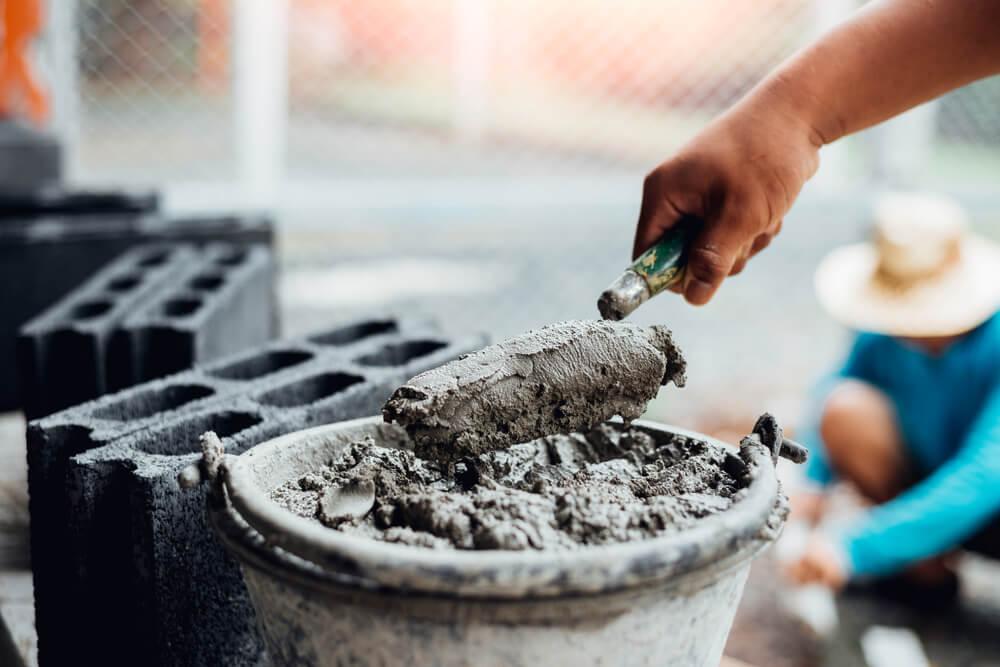 Nuevo colaborador en el Blog: Pablo Sempere, de Saneamientos Sempere, S.L.
