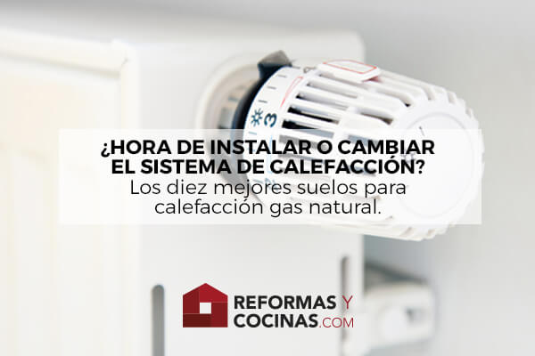 instalación-calefacción-gas-natural