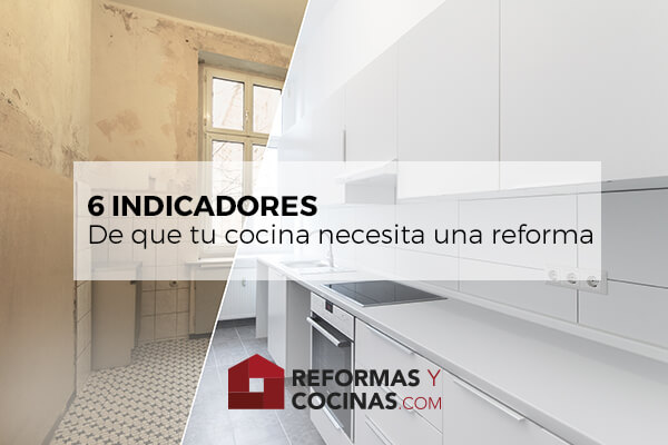 reformar-la-cocina