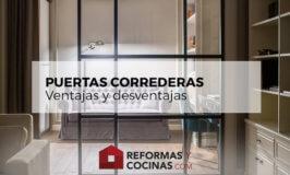puertas-correderas-interior